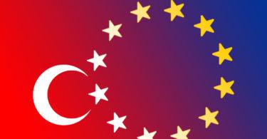 europe_turkey