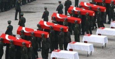 genelkurmay-daglica-da-16-asker-sehit