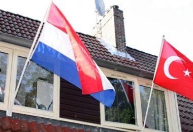 hollanda_turkiye_ticaret_odasi_h21682