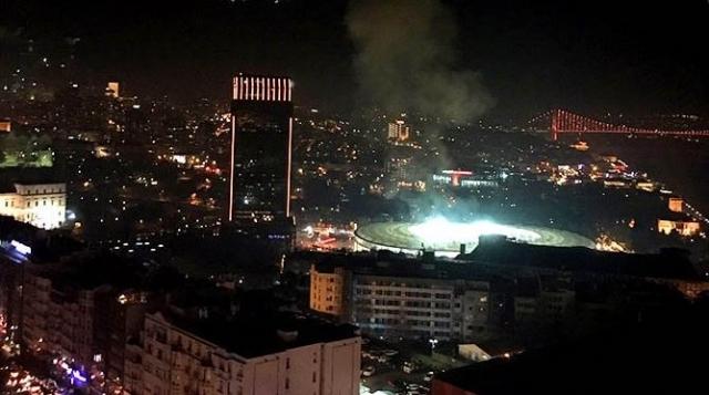 istanbul-patlamasi-besiktas-ta-polise-bombali-9048917_2653_m