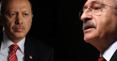 kilicdaroglu-reytinglerde-erdogan-a-fark-atti-72811-5