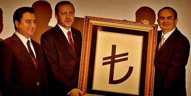 page_erdogan-mbye-kizarak-son-8-ayda-17-bin-100-tl-kazandi_139553952