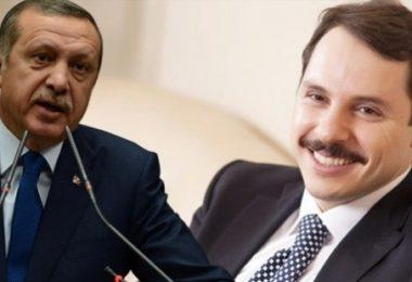 page_erdoganin-damadi-berat-albayrak-milletvekili-adayi_666477521