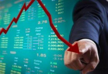 piyasalarda-alarm-turkiye-ekonomisi-icin-kotu-haberler