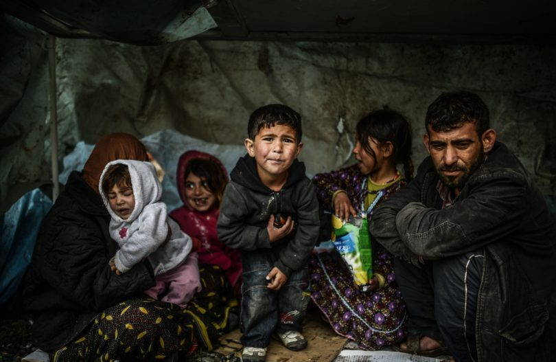 refugees-istanbul