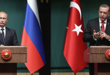 russia-turkey-726x400