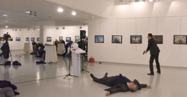 russian-ambassador-turkey-andrey-karlov-killed-by-assassin