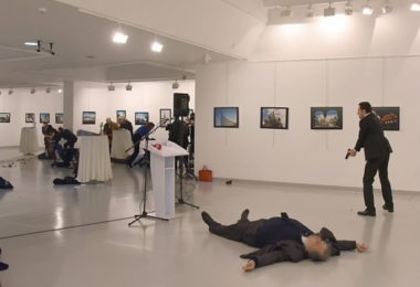 russian-ambassador-turkey-andrey-karlov-killed-by-assassin