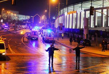 son-dakika-haberi-istanbul-besiktas-ta-polise-bombali-saldiri-8147789