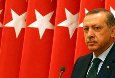 t1larg-erdogan-afp_-gi_