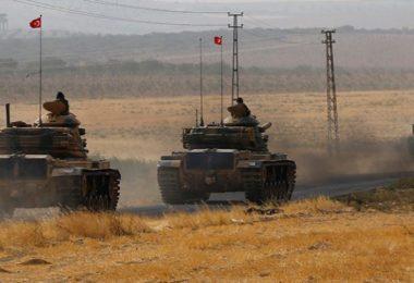 tankss-696x398