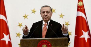turkey-security-kurds-erdogan_2