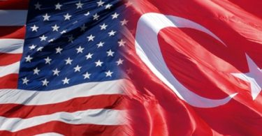 turkey-us-flag-680x365_c