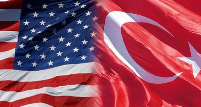 turkey-us-flag-680x365_c