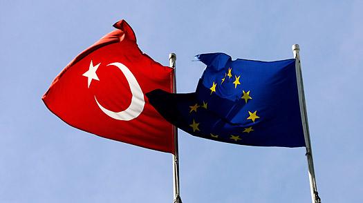 turkey_eu_251215