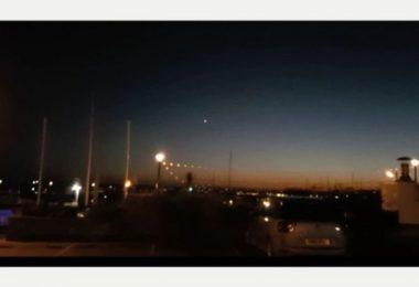 ufo-sighting