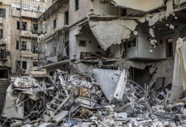 united-nations-says-syria-is-willing-to-stop-aleppo-bombardment-1424276335