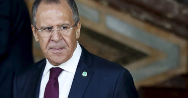 us-russia-relations-lavrov