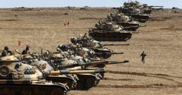 1448954064_street-fighting-syrian-turkish-border-town-kobane