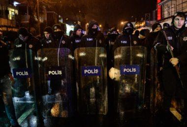161231204637-11-istanbul-nightclub-attack-0101-exlarge-169