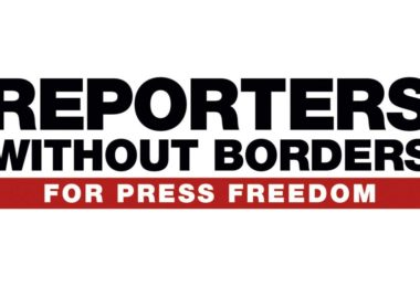 reporters-without-borders-1080x675