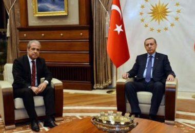 erdogan-tayyar-bestepede-gorustu-1434053388-17697149254