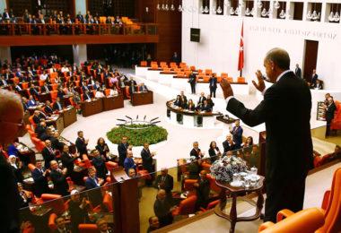 erdogan_meclis_loca_