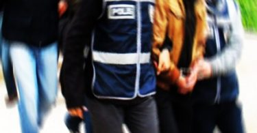 kars_ta_tutuklanma_sayisi_87_e_ulasti_h139388_6a8d5