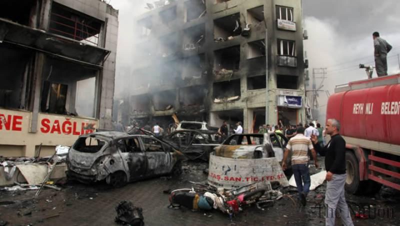 pakistan-condemns-terrorist-attack-in-turkey-1437422851-7325