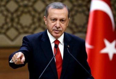 recep-tayyip-erdogan-26-agustos-640x360jpgombbpwbk