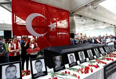 terrorist_attacks_turkey_airport_memorial_070116_500x293