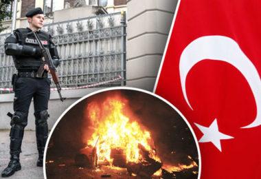 turkey-653408
