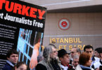 121022033539-press-freedom-turkey-story-top1