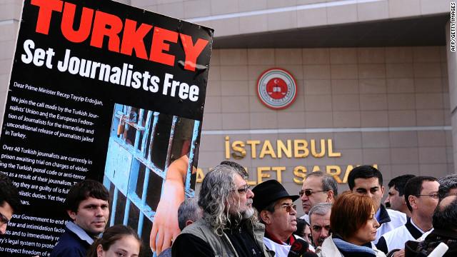 121022033539-press-freedom-turkey-story-top1