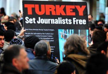 _87101880_turkey_media
