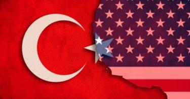 turkey_us