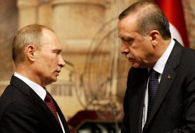 vladimir_putin_and_recep_tayyip_erdogan_-_edm_july_28__2016