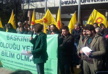 ankara-universitesi-onu-akademisyen-protestosu