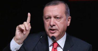 erdogan-aa-promo