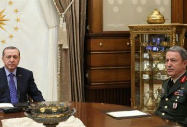 erdogan-akar-ile-gorusecek-164441-5