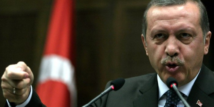 erdogan1-1-700x352