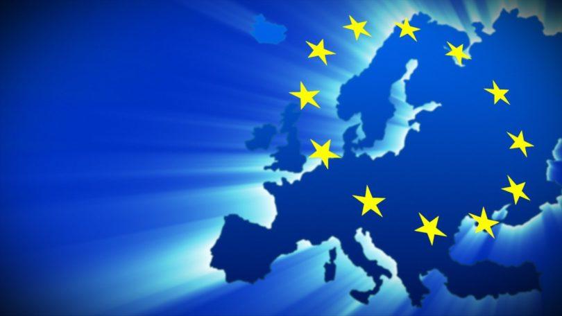 eu-vat-action-survey