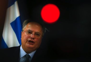 kotzias_web-thumb-large