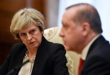may-erdogan