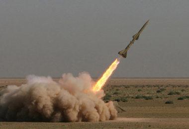 roketsan-tarafindan-uretilen-bora-nin-fuze-menzili-roma-yi-bile-goruyor-1485863483