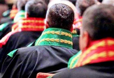 istanbul-da-30-hakim-ve-savci-hakkinda-gozalti-karari
