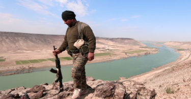 turkeys-syria-plans-face-setbacks-as-kurds-see-more-us-support-d60b534e45973ff0cf4df43e6476ce6c