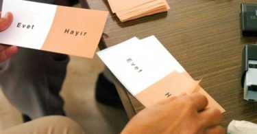 latest-poll-results-on-upcoming-referendum-in-turkey-no-votes-are-expected-to-be-higher-241698-5